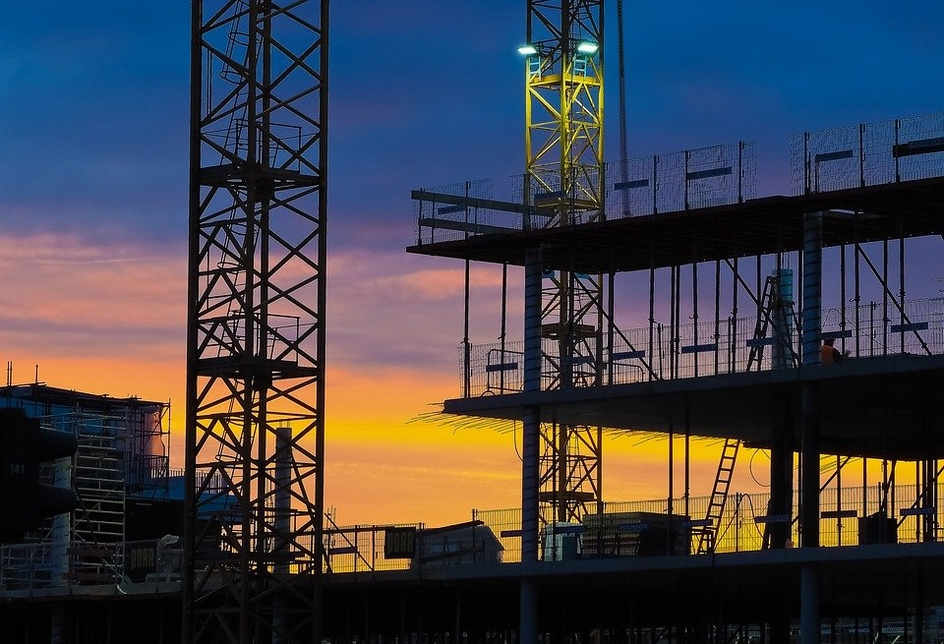 UAE launches National Guide for Smart Construction [representational]