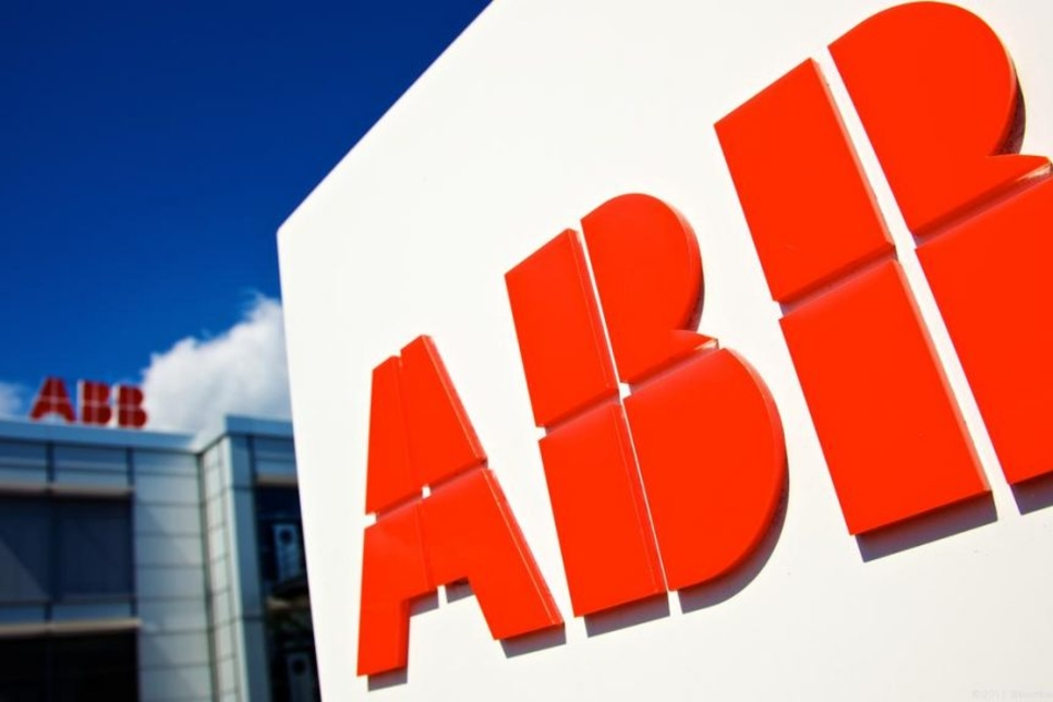ABB wins order to strengthen power infrastructure in Iraq