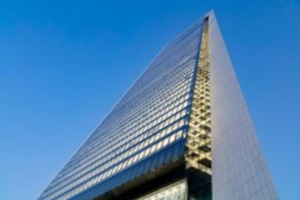 UAE: ADNOC's headquarters achieve LEED Gold certification