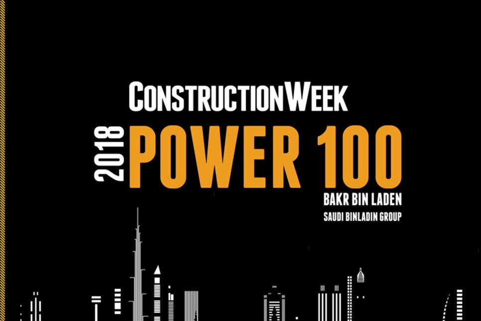 2018 CW Power 100 Preview: Saudi Binladin's chief returns despite turmoil