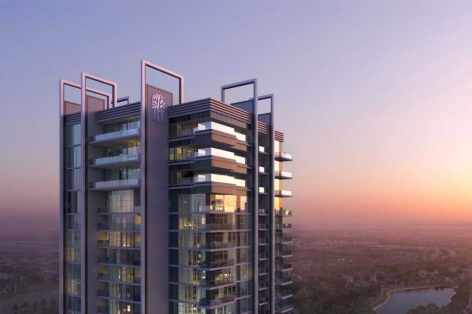 Sweid & Sweid appoints lead sales agent for Banyan Tree Residences
