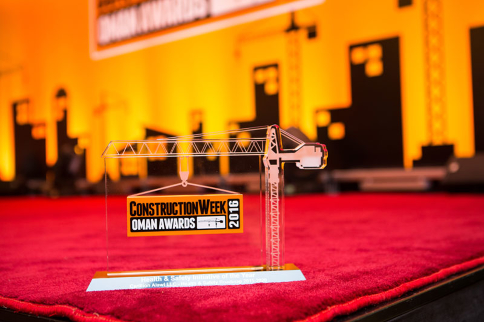 CW Oman Awards 2018: Nominations close on Wednesday