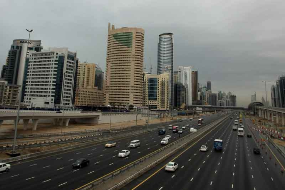 S&P: GCC project funds for 2019 short by $270bn