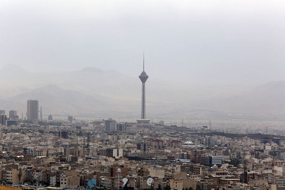 Revealed: Will GCC construction invest in Iran?