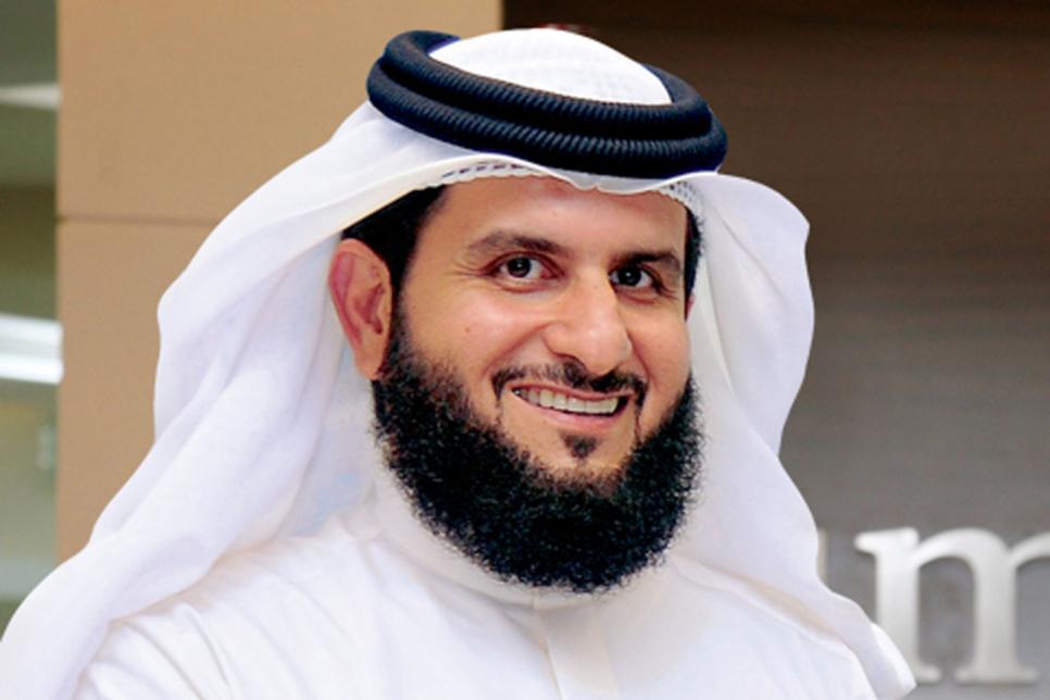 UAE: Over 600 FM professionals attend MEFMA Confex