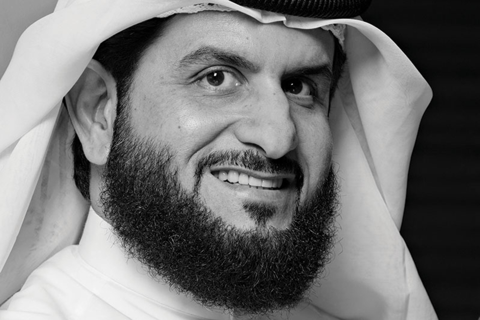 MEFMA: Saudi's freehold property segment boosting demand for FM services