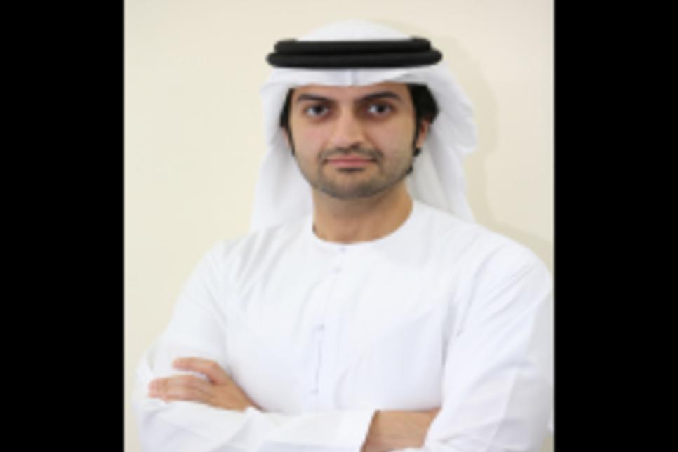 Abu Dhabi developer Eshraq reports $2m net profit for Q1 2018