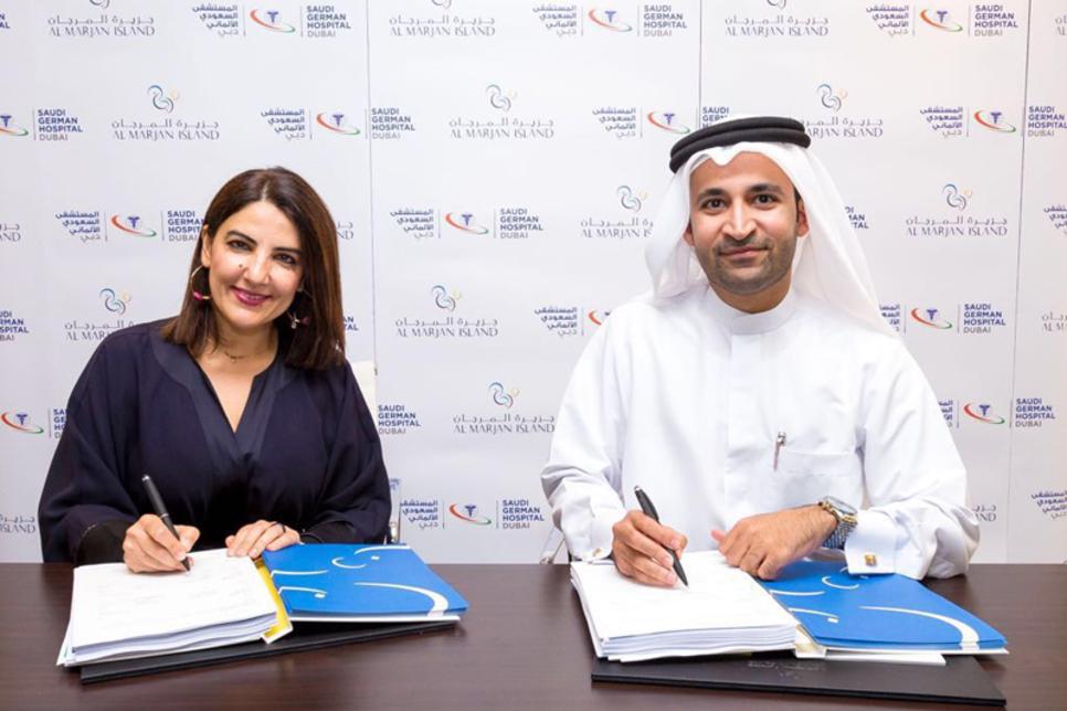 UAE, KSA spur Gulf social infra schemes in 2018