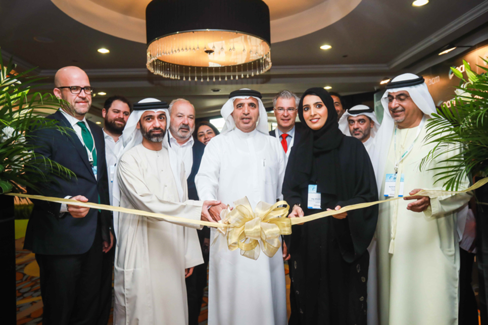 Etihad ESCO: Dubai needs contractors for retrofit projects worth $109m