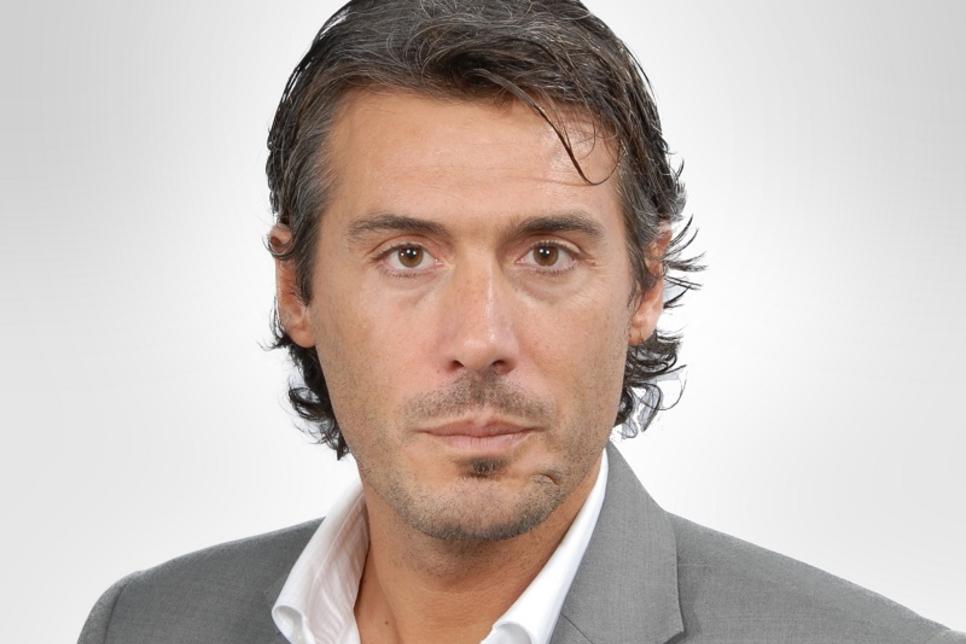 Bridgestone MEA appoints new sales director