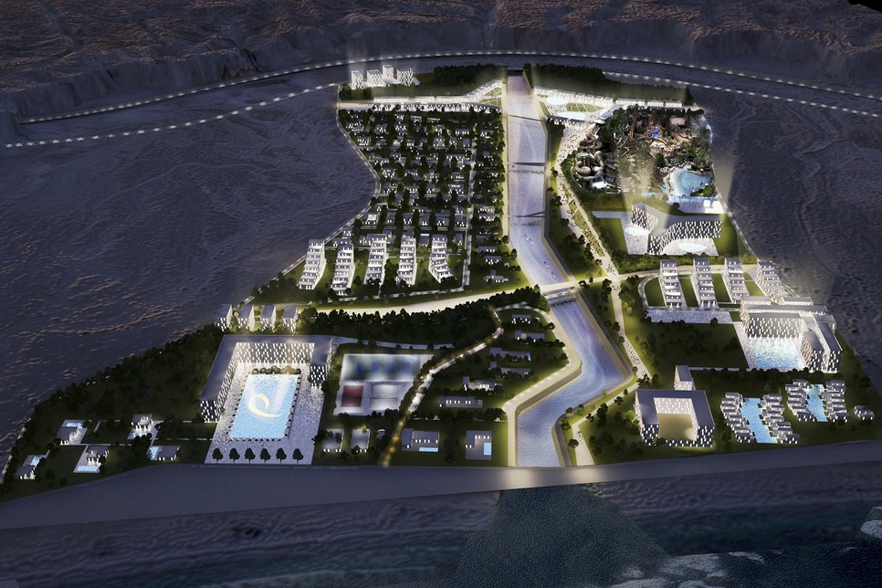 Oman's SEZAD implements new real estate regulation