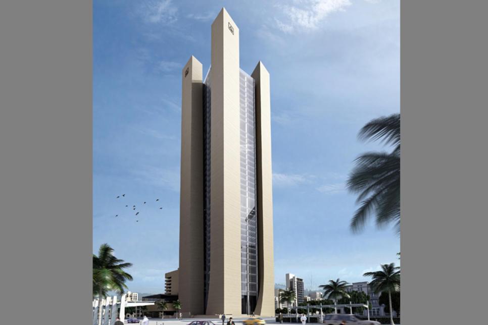 Al Rajhi Bank awards FM tech contract for Riyadh facilities