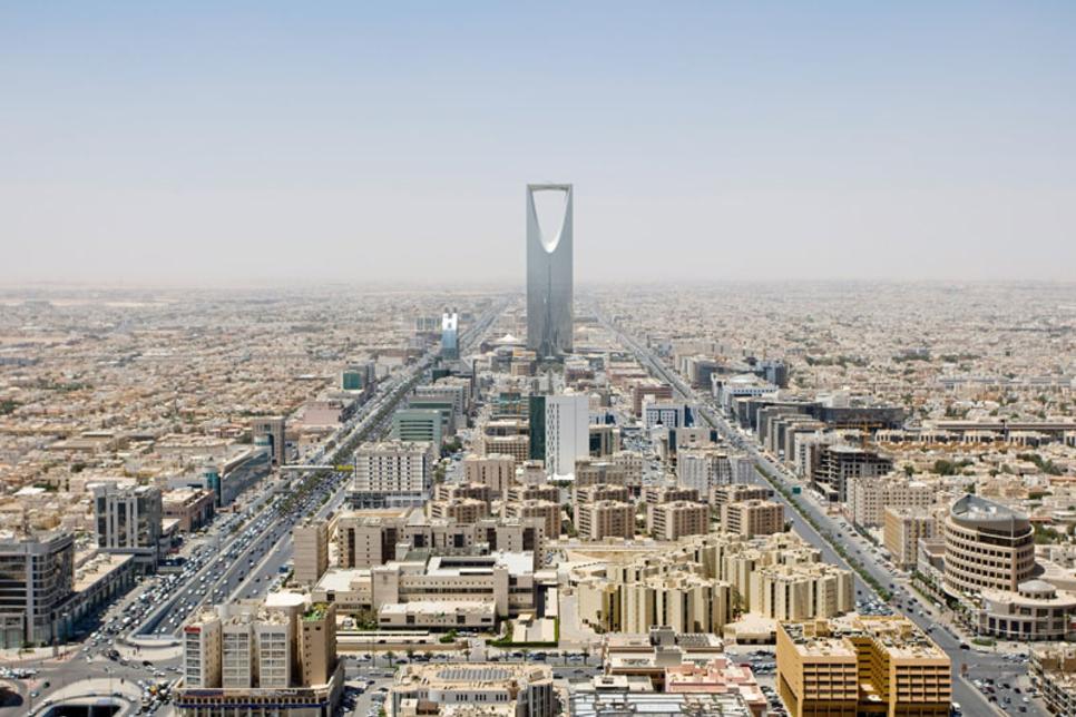 Will property privatisation improve FM in Saudi?