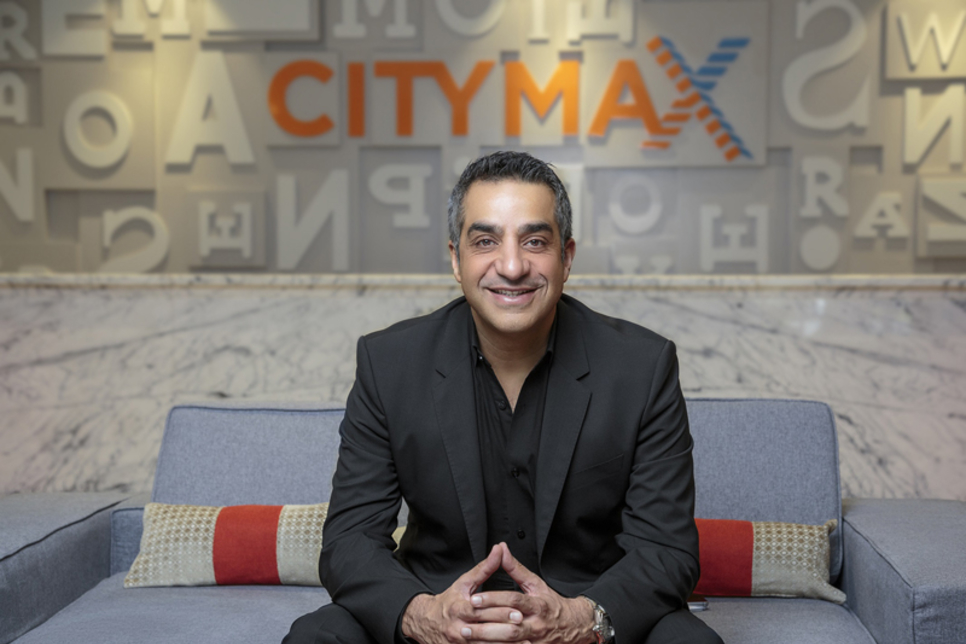 UAE's Citymax Hotels appoints new COO, details expansion plans