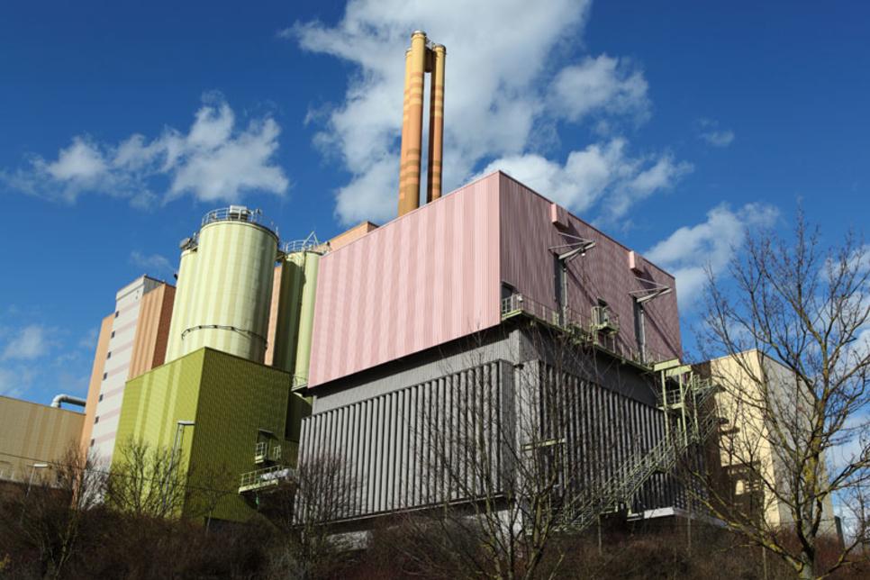 Salini Impregilo to build $70m wastewater treatment plant in Turkey
