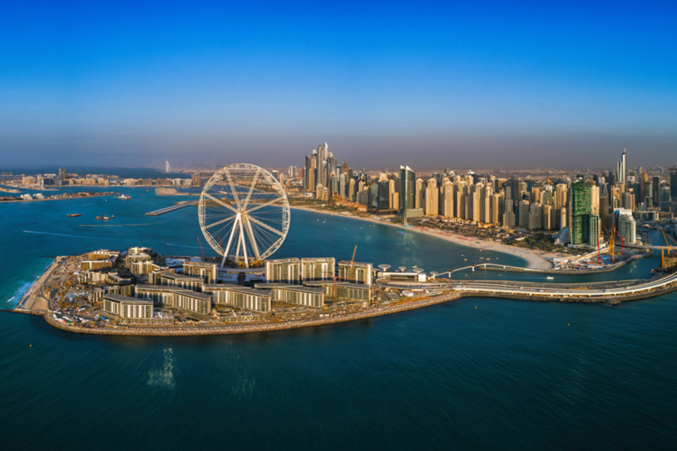 World's second Caesars Palace to open in Dubai by end of 2018