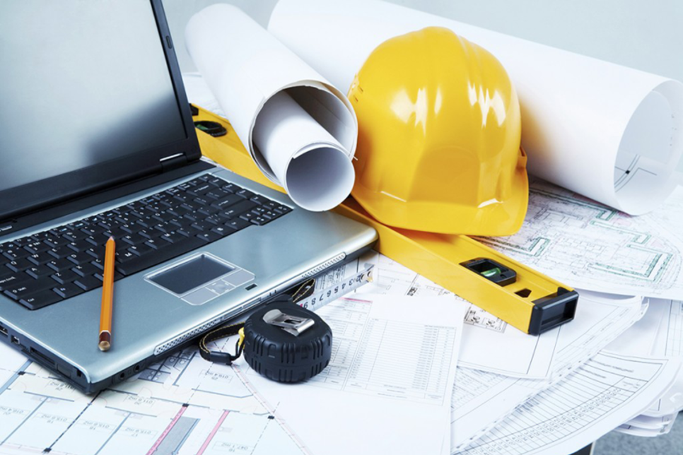Sage, SAW launch new construction software