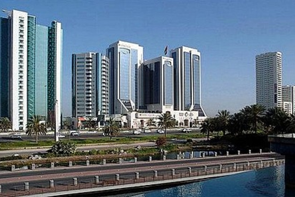 Crowne Plaza Dubai appoints new director of engineering
