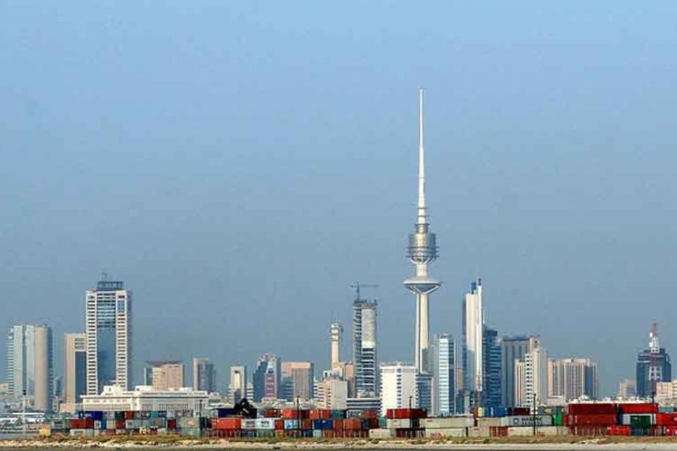 Kuwait's Honeywell Automation College inaugurated