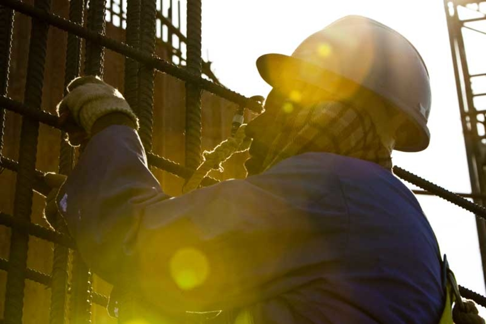 UAE midday work break for labourers to begin on 15 June