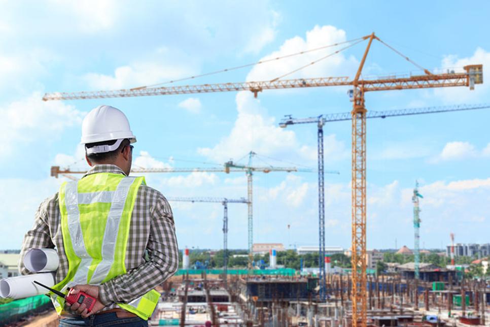 Top five consultancy jobs in the GCC: 30 June - 6 July, 2018