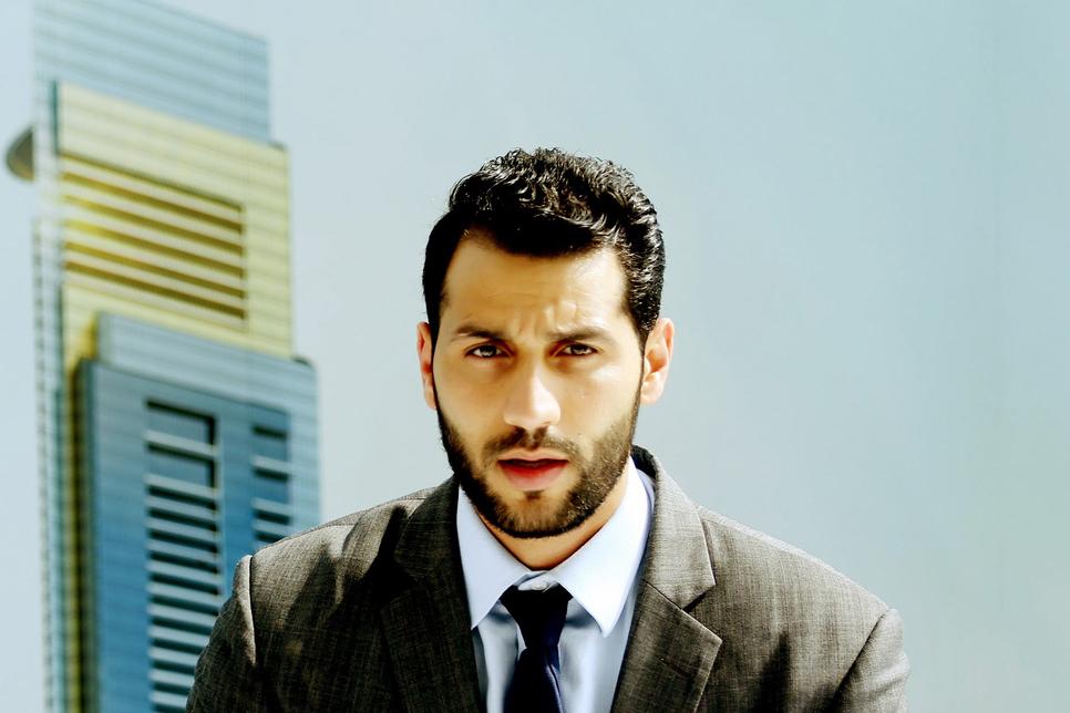 Drake & Scull to build labour camp in Dubai to boost productivity