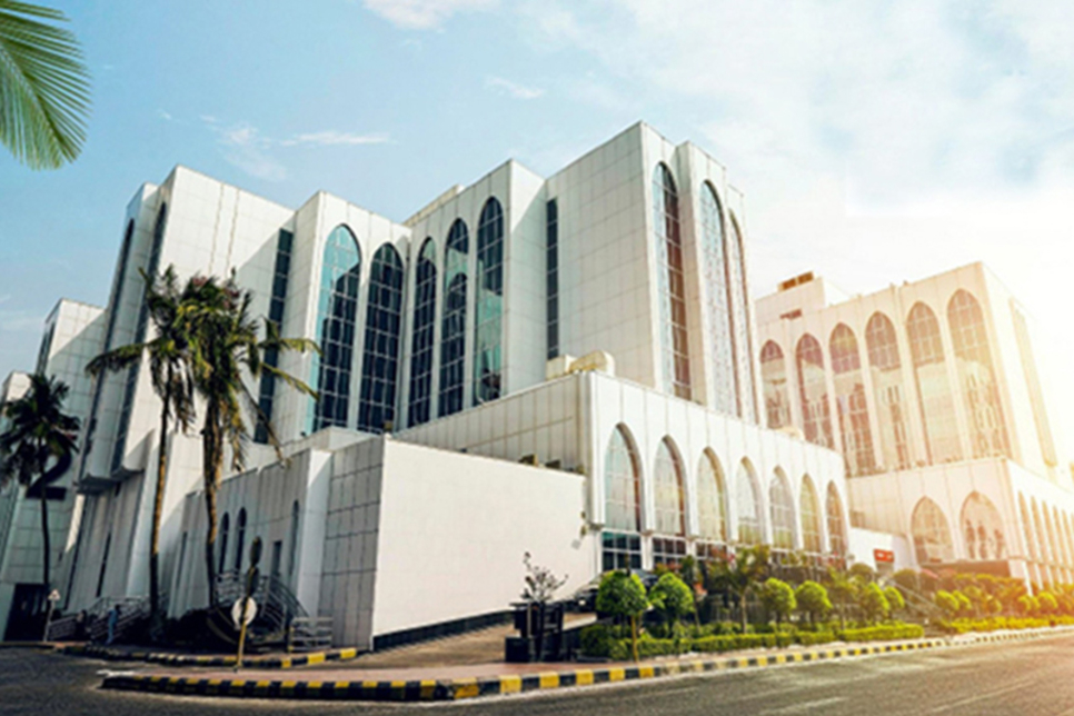 Serco inks FM contract with Saudi's Dr Soliman Fakeeh Hospital