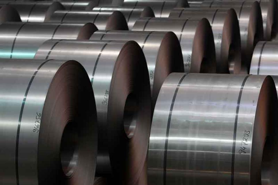 Oman: Misco to build new $300m steel mill in Sohar