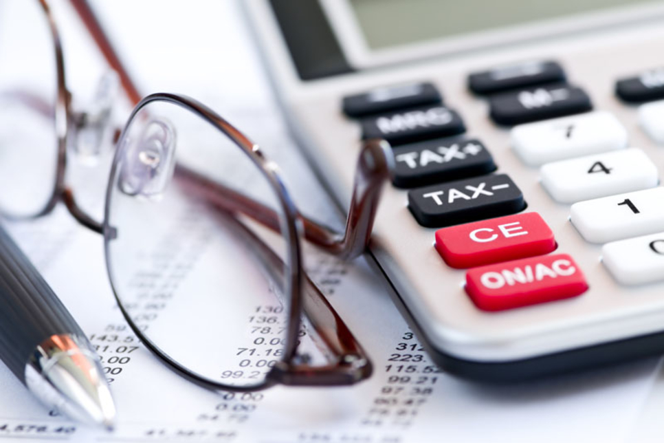 UAE's Federal Tax Authority issues warning about VAT scam