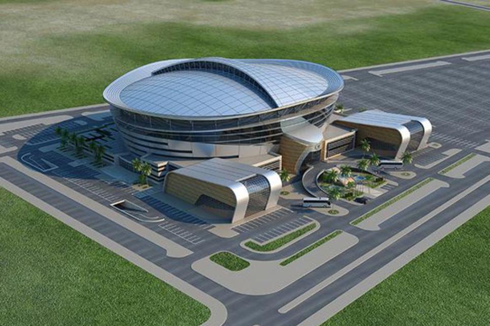 Greek AKTOR confirms Qatar contracts worth $485m