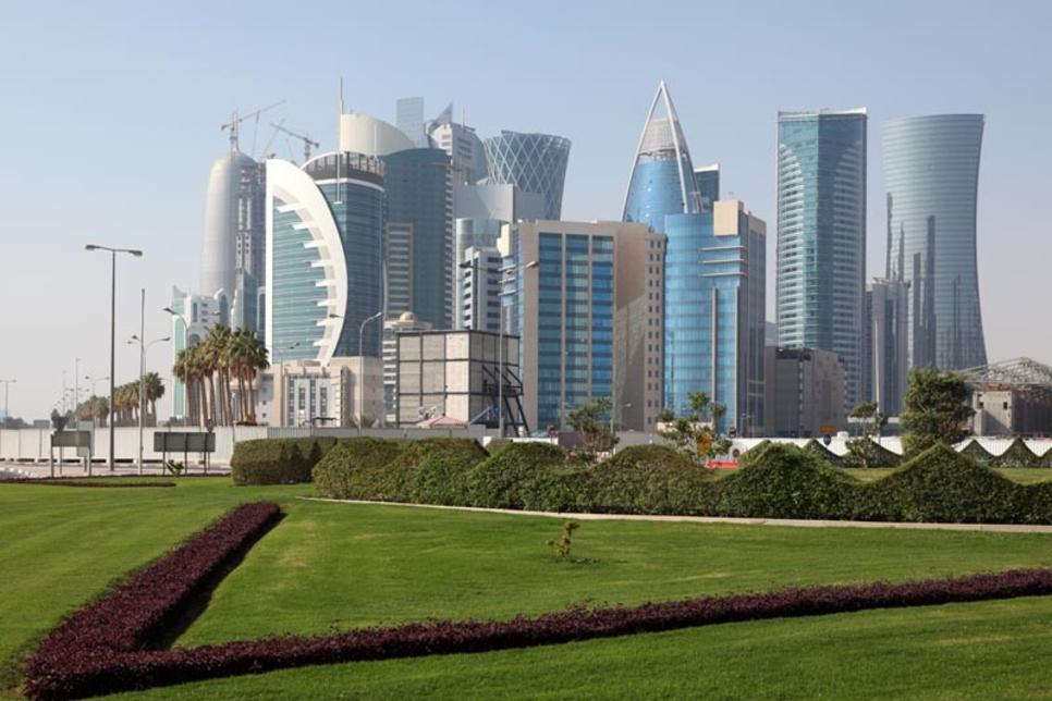 Consultancy Ramboll inaugurates Qatar operations