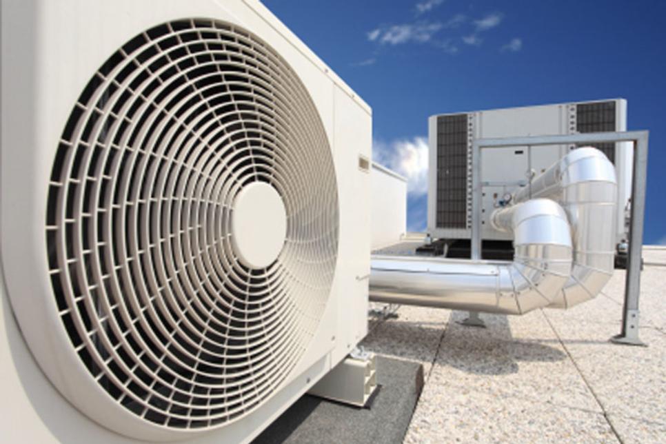 Saudi HVAC sector to grow 10% annually to 2015