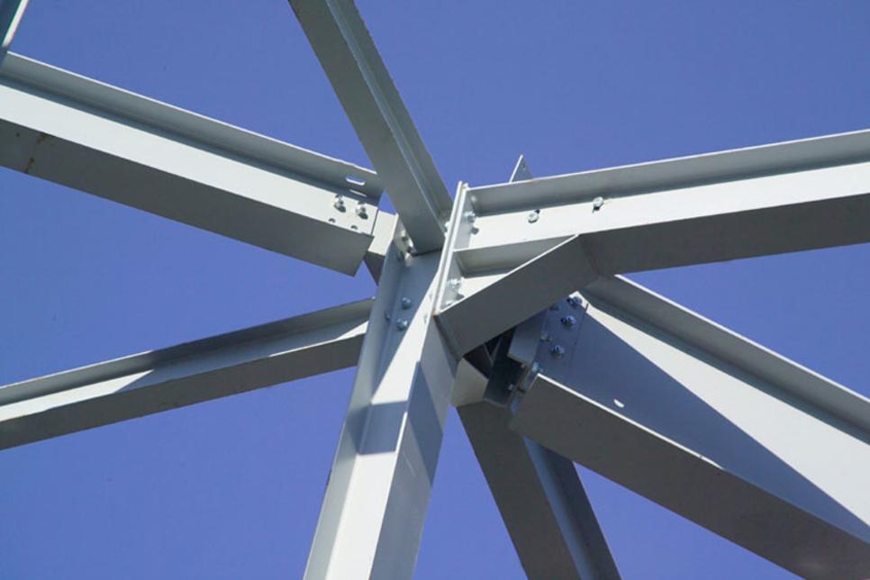 Zamil Steel in alliance with UK's Severfield-Rowen