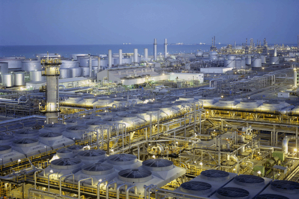 Materials picked for Kuwait's $26bn Al Zour, Clean Fuels refineries