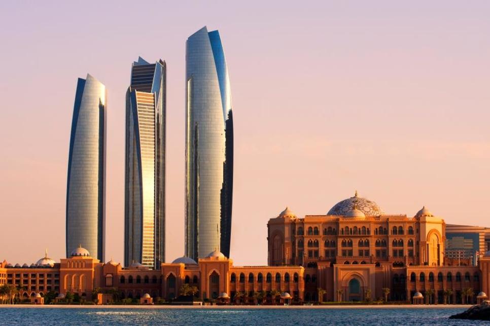 Abu Dhabi Crown Prince approves $5bn Ghadan 21 plan