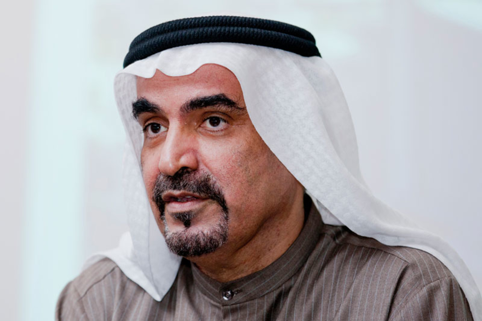 Dubai's Nakheel to boost $16bn project pipeline at Cityscape Global