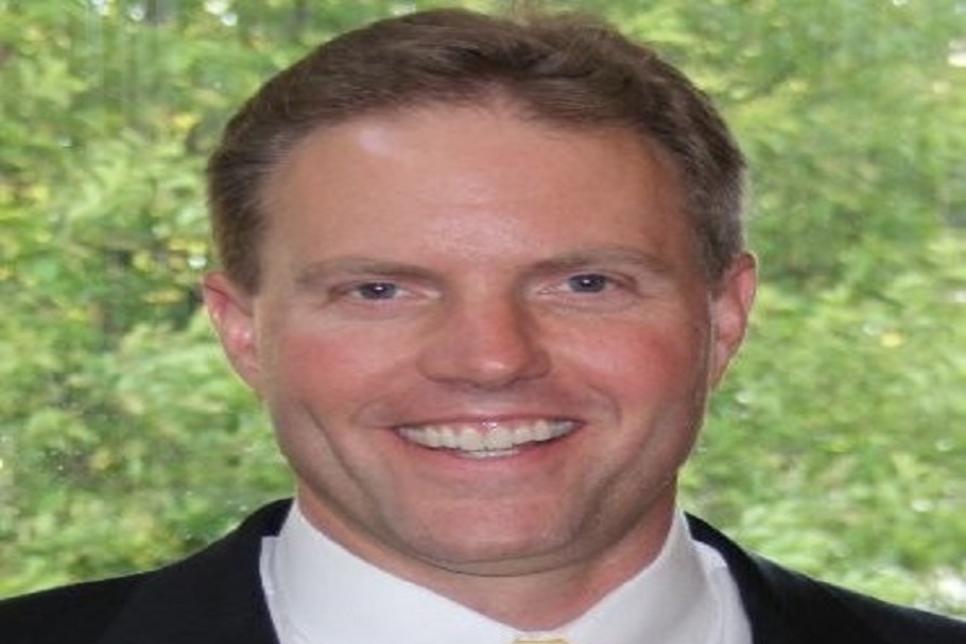 US consultancy Hill International appoints new interim CFO