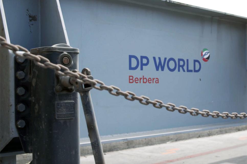 Dubai's Shafa Al Nahda outlines staffing plan for DP World contract