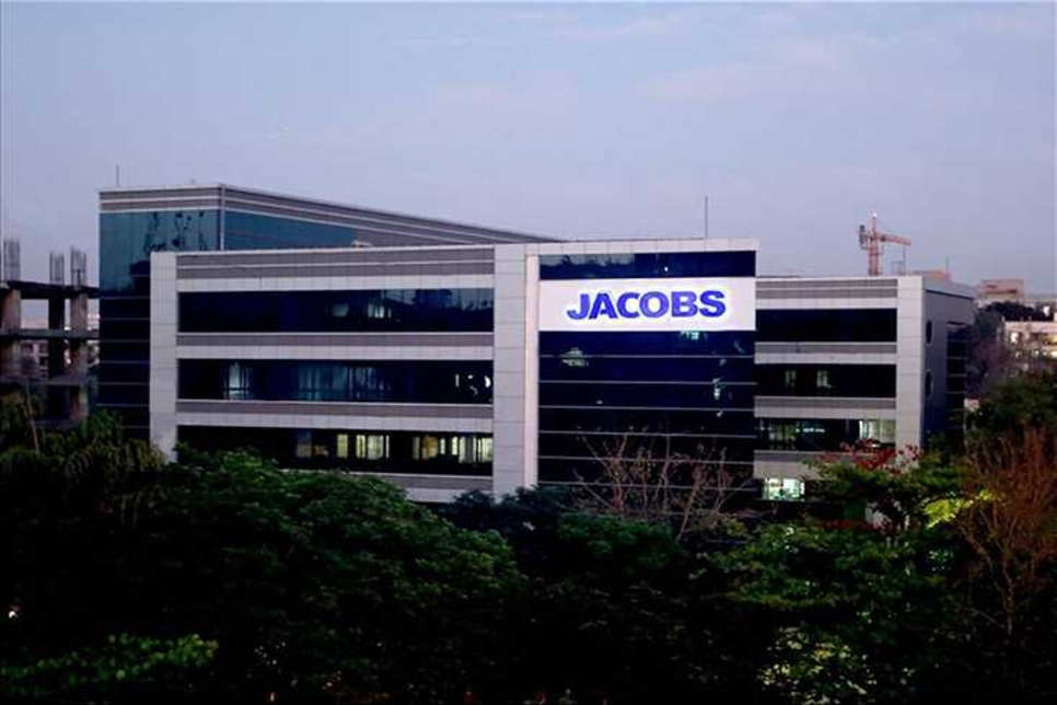 US's Jacobs sells energy, chemicals unit to Worley Parsons for $3.3bn