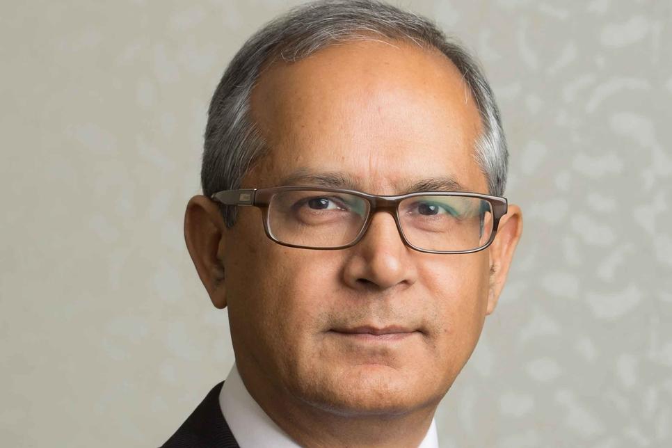 Dubai's Gemini restructures board amid plans to crack India, Saudi