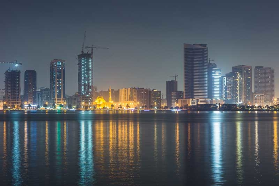 Sharjah real estate investment tops $4bn in 9M 2018