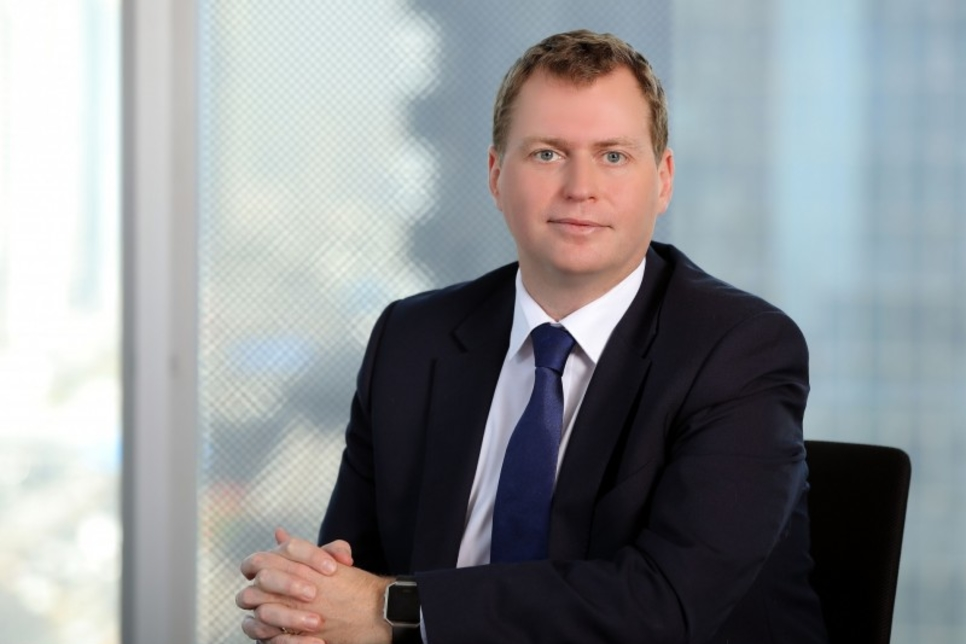 Clyde & Co bolsters real estate practice with Dubai partner hire