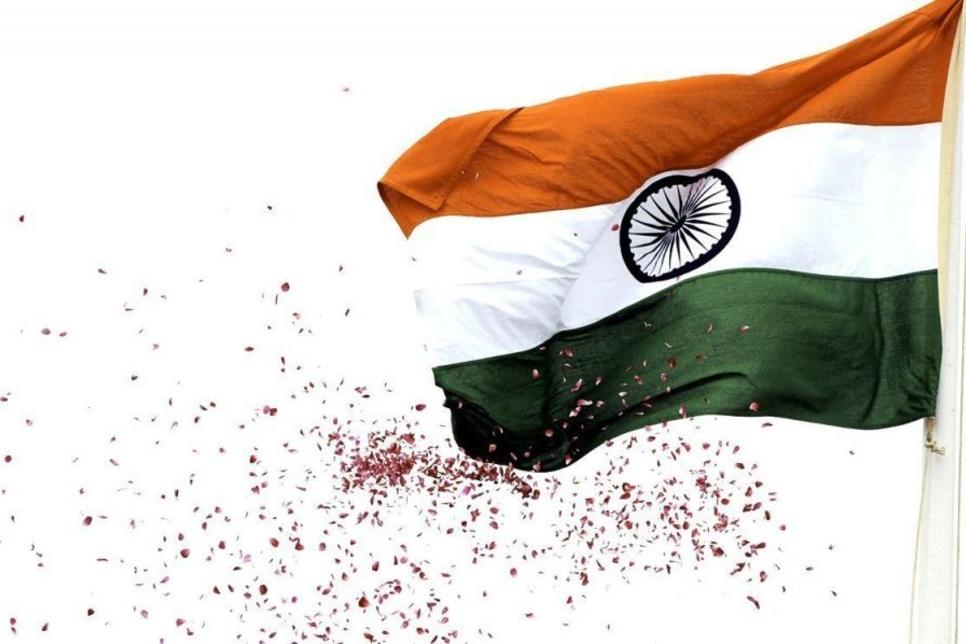 Dubai businessmen pledge aid for 40 Indian soldiers slain in Pulwama