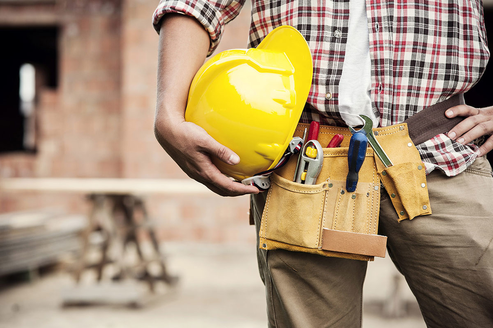 AF Construction aims to minimise risk, lists health and safety goals