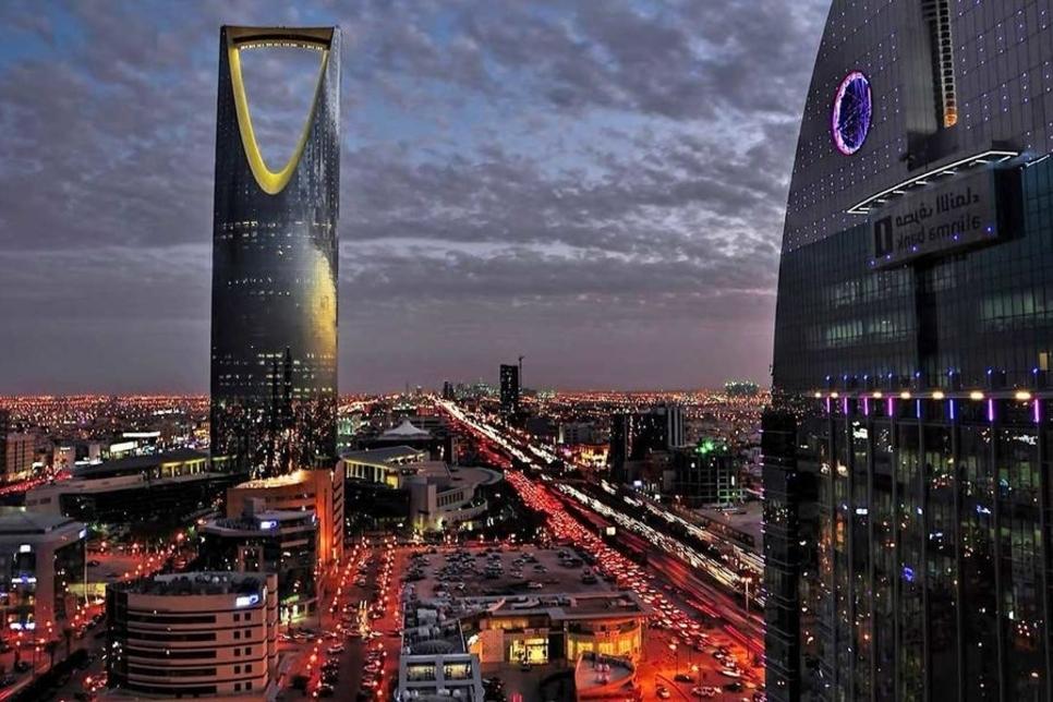Saudi's Amlak floats IPO representing 30% of its capital