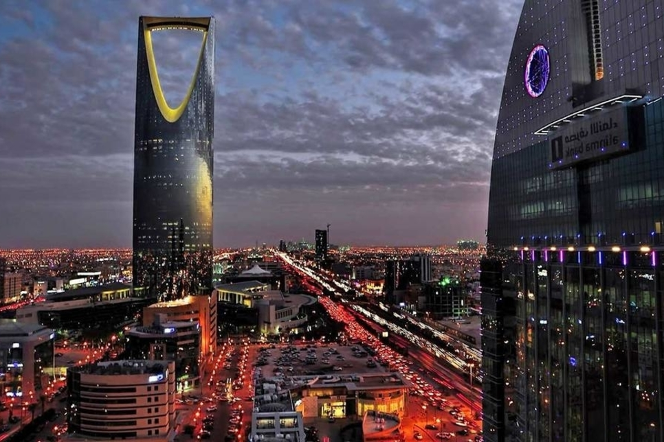 Saudi's Amlak floats IPO representing 30% of its capital