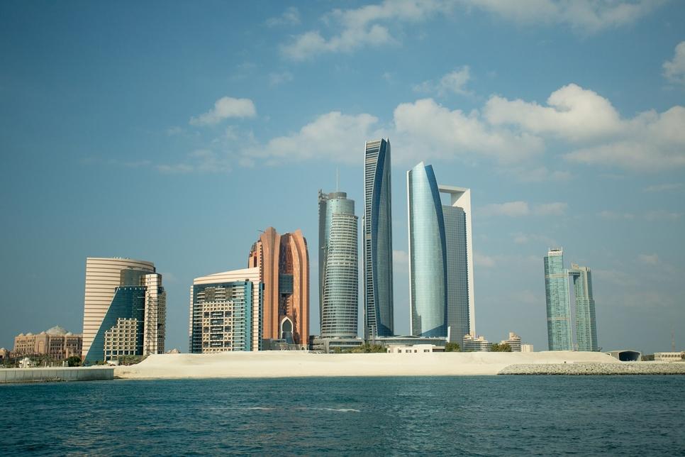 Abu Dhabi scores 78.3 on FDI transparency index
