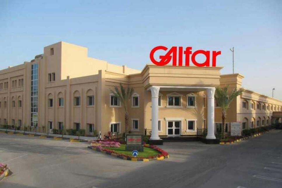Oman engineering company Galfar wins $16m civil works contract