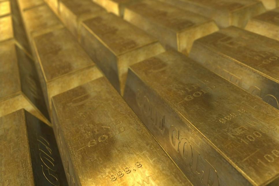 L&T, Outotec consortium wins $606m Ma'aden gold factory award