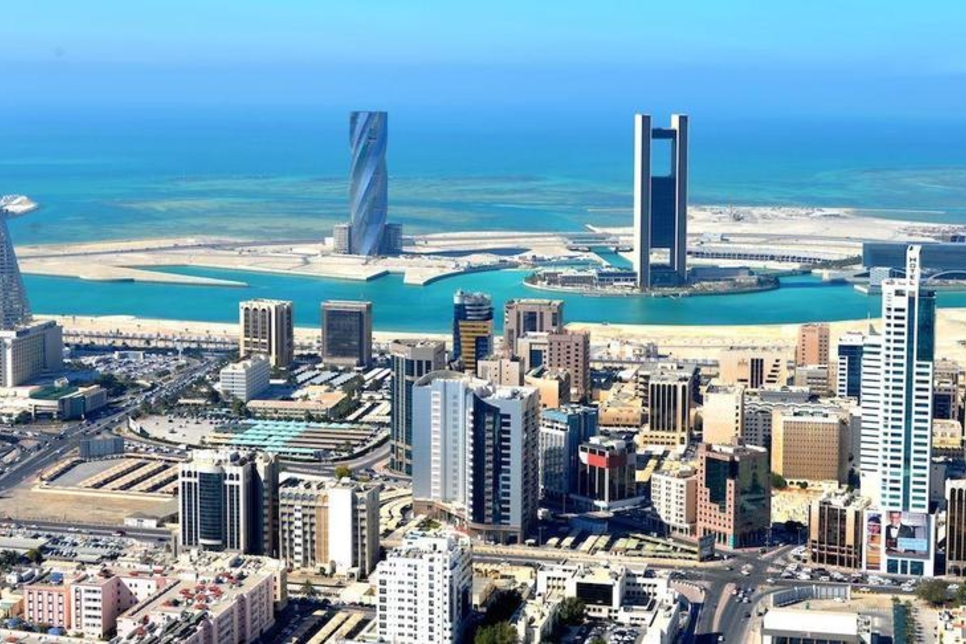 Bahrain's $80m roadworks to start in 2019 after five-year delay
